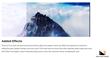 FCPX LUT HDR - Final Cut Plugins - Pixel Film Studios Effects