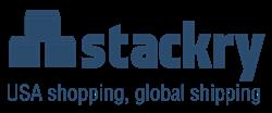 US Shopping, Global Shipping