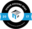 Now Announcing: Senior Housing News Architecture & Design Awards Winners 2017
