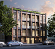 Mortar Development Closes on Another Development Site in Greenpoint, Brooklyn
