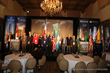 MIAMI International Real Estate Congress Attracts Foreign Delegates, Industry Speakers