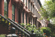 Mortar Capital Launches Second New York Based Crowdfunding Real Estate Investment Opportunity