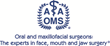 AAOMS announces 2017-18 officers, board