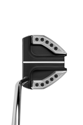 PXG Releases Mini Gunboat Putter