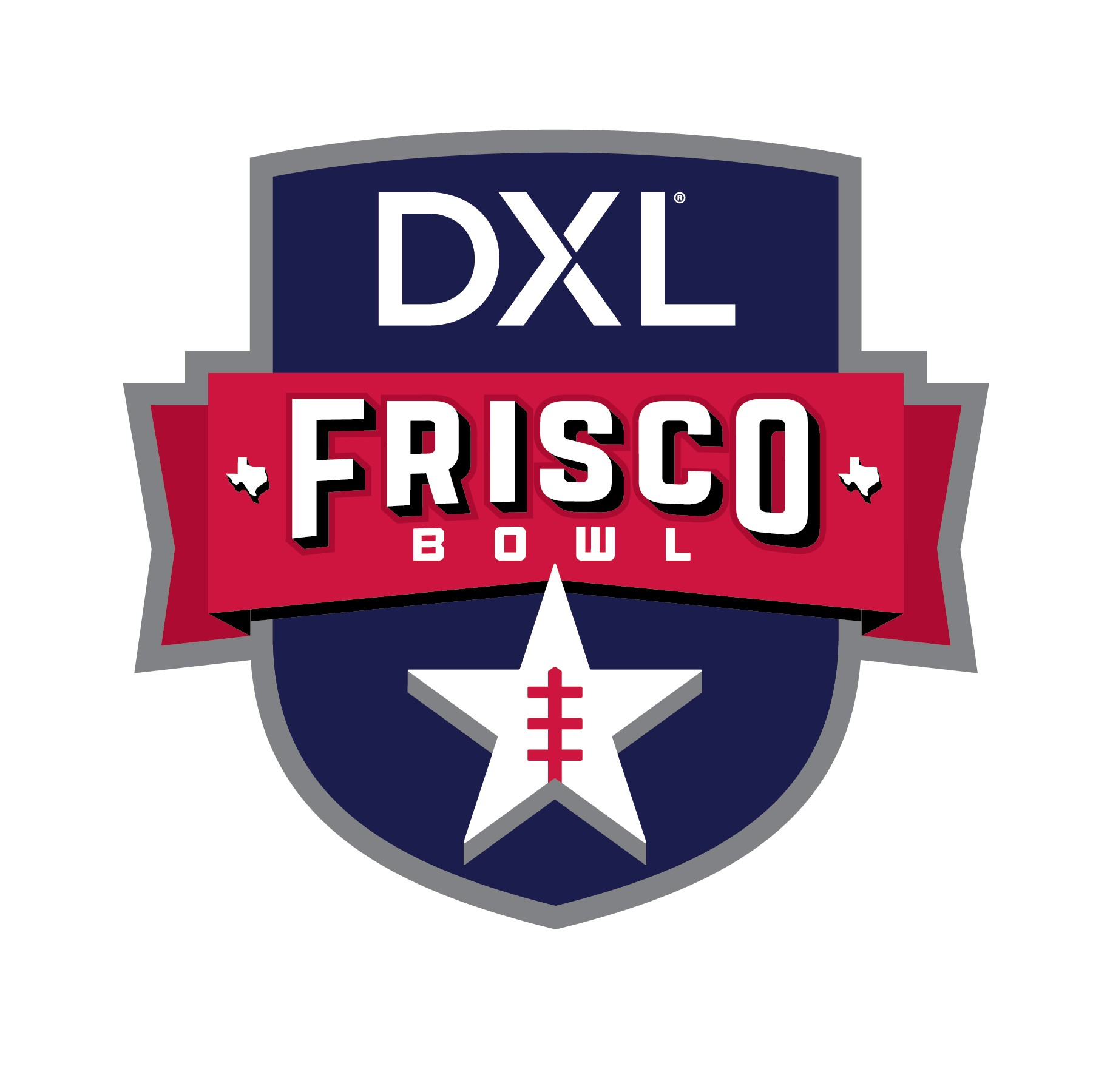 The Voice Winner Quot Sundance Quot Head To Perform At Dxl Frisco Bowl