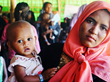 Denver Organization Saving Babies In Massive Humanitarian Crisis Inside Rohingya Refugee Camps