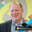 Businessolver Adds Experienced Practice Leader To Oversee Product Compliance