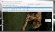 Introspect Technology ESP software frame capture