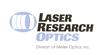 Laser Research Optics division of Meller Optics, Inc.