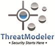 "ThreatModeler Identified by Gartner in the ""Hype Cycle for Application Security, 2017"" Report"