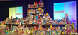 USHEALTH Group, Inc. Makes Its Largest Toys for Tots Donation in Company History
