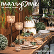 Oriental Trading Company Launches New Wedding Supplies Brand, Marry Me
