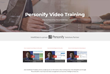 Personify and IntelliData Announce Launch of Video Training Library for Personify Analytics