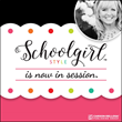 The Carson-Dellosa Publishing Group Announces Exclusive Partnership with Classroom Designer & Popular Blogger Schoolgirl Style™