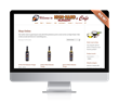 Premium Olive Oil and Balsamic Vinegar Available Online Through High-Hand Olive Oil Company