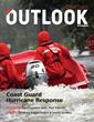 Coast Guard Outlook 2017-2018 Edtion