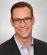 Mike Ehrle, SVP of Strategic Partnerships, Hodges-Mace