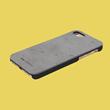 ONOTONE Concrete iPhone case