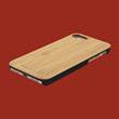 ONOTONE Bamboo iPhone case