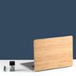 ONOTONE MacBook skin Bamboo