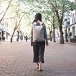 ONOTONE Classic  Backpack