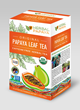 Papaya Leaf tea Original