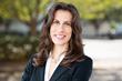 Sita Kapur, Managing Broker CENTURY 21 Redwood Realty Arlington, VA