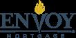 Envoy Mortgage Correspondent Lending Division Announces Non-Delegated Program Expansion