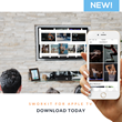 Sworkit Fitness Launches on Apple TV