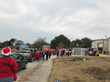 A&C Plastics Gives Back to Houston