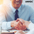 Havoc Discuss the Three Relationships Every Entrepreneur Needs to Build