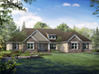 Wayne Homes Announces First Southeast Michigan Open House