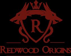 Redwood Origins