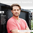 Mediaplanet's Construction In America Campaign in Partnership with Autodesk Launches Today!