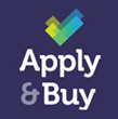 Apply & Buy Makes Car Financing Convenient For Canadian and U.S. Consumers, Lenders