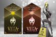 LHWH Advertising Wins Five Vega Digital Awards For Four Clients