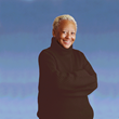 SLCC and Westminster College Host Celebrated Poet, Activist Nikki Giovanni