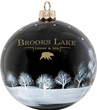 Brooks Lake Lodge & Spa Announces Last-minute Holiday Getaway to Wyoming's Real Winter Wonderland