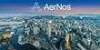 AerNos Nano Gas Sensors