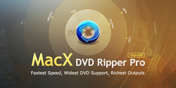 40% Off DVD Ripper