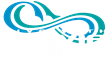 'Dive with Sylvia VR' logo