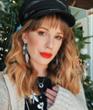 Kadus Professional Brand Ambassador Torie Bliss