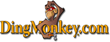 F&I Express Introduces DingMonkey to its Network of Over 140 Aftermarket Providers
