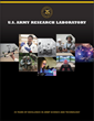 U.S. Army Research Laboratory's 25th Anniversary Celebrated in Magazine Release by Faircount