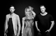 "HIP Video Promo presents: Cosmic Gate & JES premiere enchanting trance EDM video ""Fall Into You"" on Huffington Post"