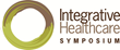 Deepak Chopra, M.D. to Speak at Integrative Healthcare Symposium