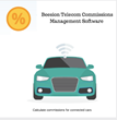 Beesion Releases Next Generation of Low-Code Telecom Commissions Software