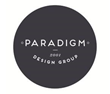 Paradigm Design Group Expands to San Francisco