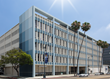 Leading Flexible Workspace Provider Premier Business Centers Adds 3rd Location in Beverly Hills