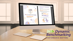 New Member Engagement Study presented by Dynamic Benchmarking and Kaiser Insights